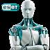 ESET NOD32 Antivirus 8.0.304.0 Final Full Version