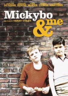 Mickybo And Me (2004)