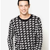 Trend Model Baju Kaos Untuk Pria Terpopuler