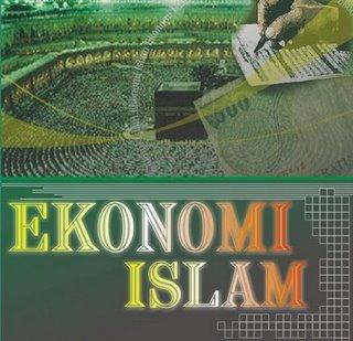 Konsep Ekonomi Islam Beri Rasa Keadilan