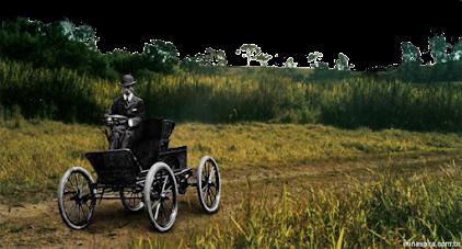 Alberto Santos Dumont  Clic na foto.