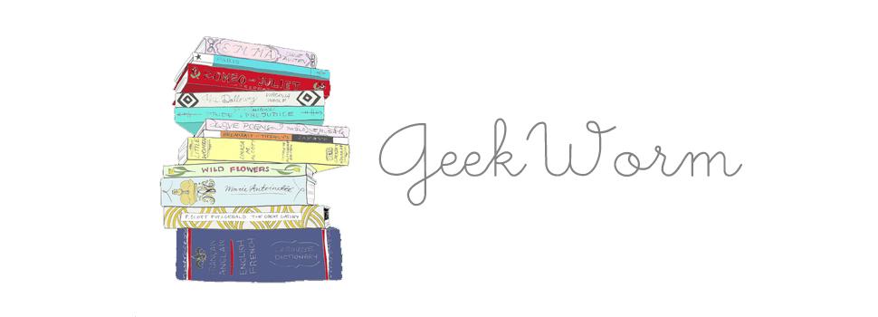 GeekWorm