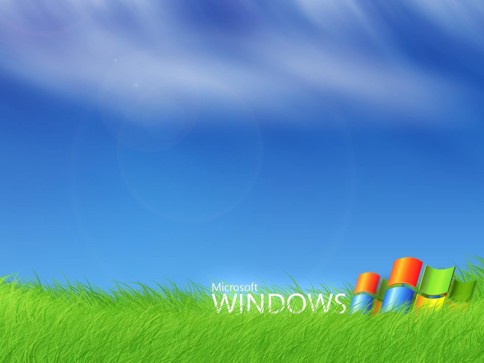 http://3.bp.blogspot.com/-5L_FUWo_45E/T5KvHbUsxxI/AAAAAAAAAoI/N8ApyDHgPF0/s1600/microsoft_windows-normal.jpg