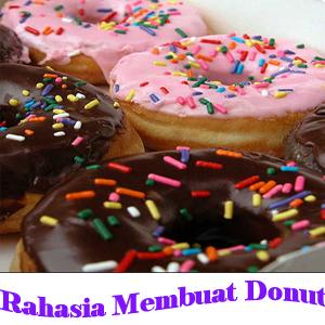 http://kumpulan-resep-lengkap.blogspot.com/2013/11/resep-membuat-donut ...
