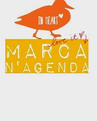 Agenda HEart