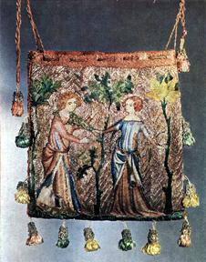 sejarah tas handbag