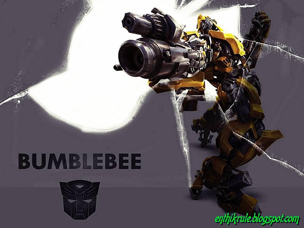 http://3.bp.blogspot.com/-5LaYGkFCRa0/TiD_H3MBLaI/AAAAAAAABGk/iOic1qRDD1U/s1600/1280x960-bumblebee-shooting%2B%2528FILEminimizer%2529.jpg