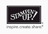 My Stampin' Up! Site!