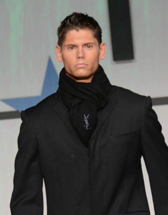 Talent Agency, Modleing Agent, Auditions Acting, Actors, Modeling Agency, Casting