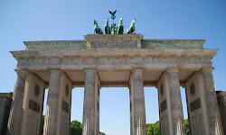 Obowiązkowe ubezpieczenie w Niemczech