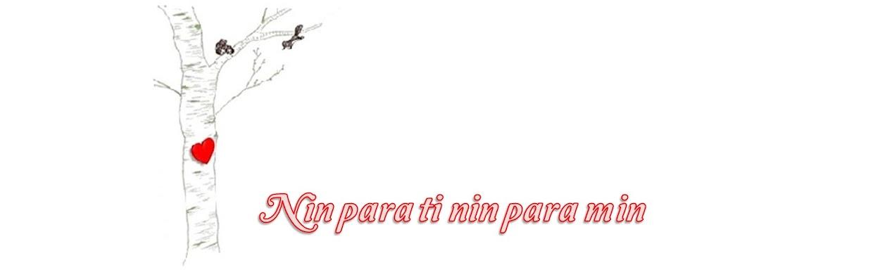 nin_pra_ti_nin_pra_min