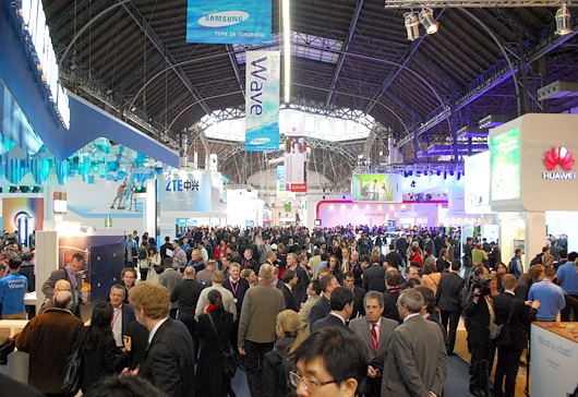 mobile world congress prostitutas prostitutas con suerte