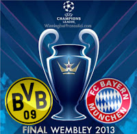 borussia-fortmund-bayern-monaco-finale-champions-league-2013