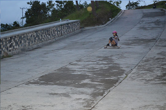 cebuimage skating cebu