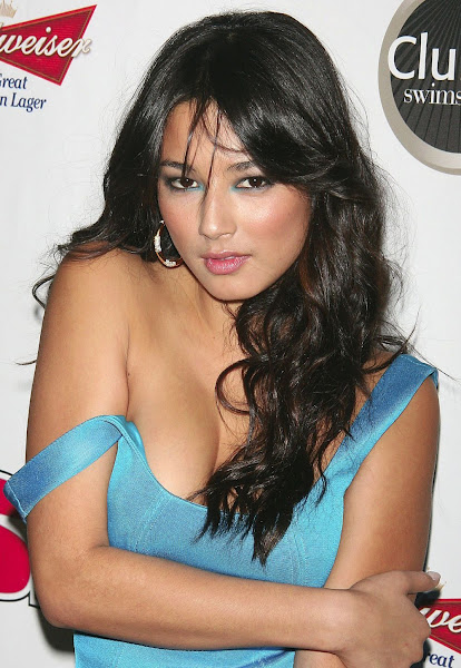 Jessica Gomes Hot Girl