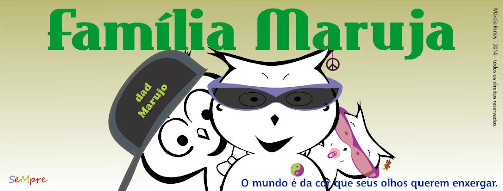 Familia Maruja