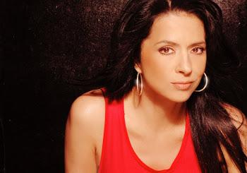 Patricia Sosa Oficial