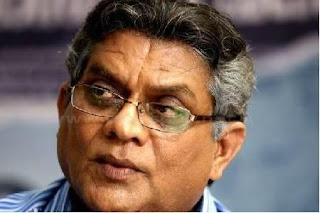 Jagathy sreekumar is on recovery