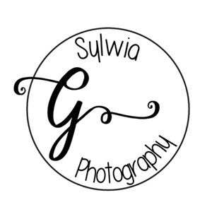 Sylwia G Photography