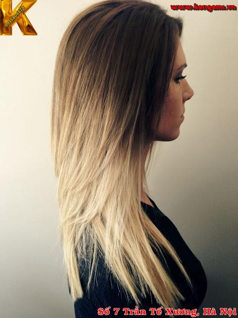 hair color, 3d, galaxy, pastel