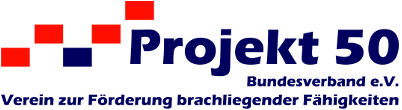 http://www.projekt50.de/