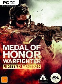 medal-of-honor-warfighter-pc-game-cover
