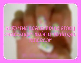 http://pinkturtlenails.blogspot.com.es/2015/08/reto-neverending-story-challenge-neon-y.html