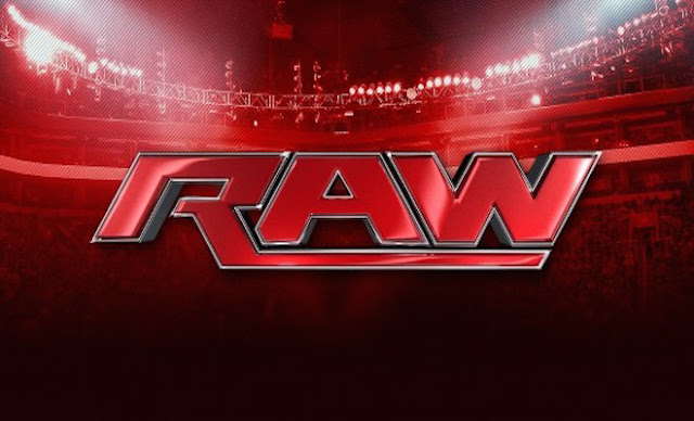 Monday Night Raw 14 December 2015 Watch Online