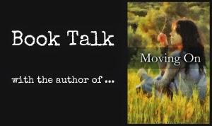 http://www.freeebooksdaily.com/2014/08/maria-matthews-talks-about-her-free.html