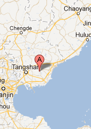 Hebei_China_quake_epicenter_map_recent_natural_disasters