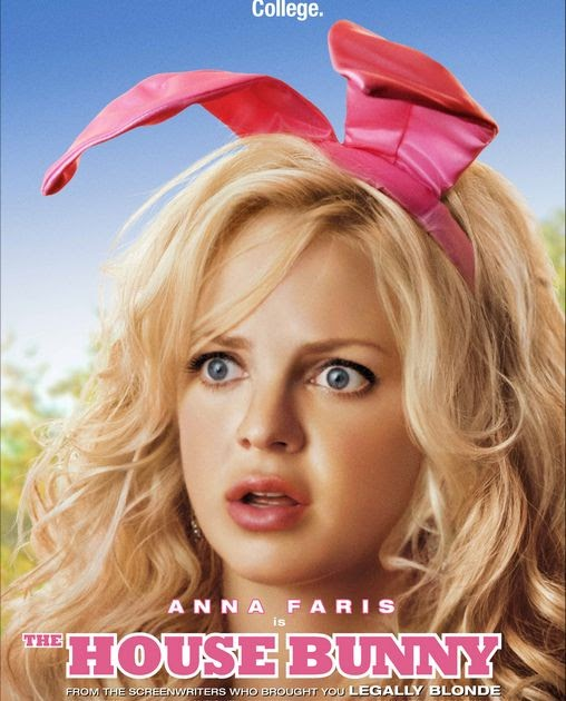 textual analysis of legally blonde Legally blonde is problematic for many reasons most blatantly, the film preys on multiple stereotypes attributed to sorority members and, of course stump 8 legally blonde has long been a popular staple in american popular culture it is a lighthearted romantic comedy that few people find fault with.
