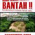 Tanah DBKL Di Jual Untuk Pembangunan Kondo Mewah...???
