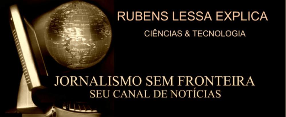 Rubens Lessa Explica