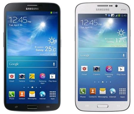 samsung galaxy 5 user manual pdf