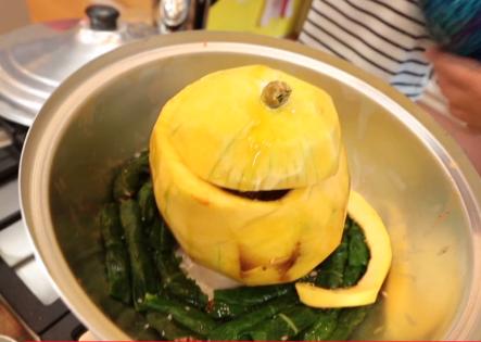 nurselin-mutfagi-mardin-yemekleri