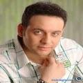 Mostafa Amar MP3