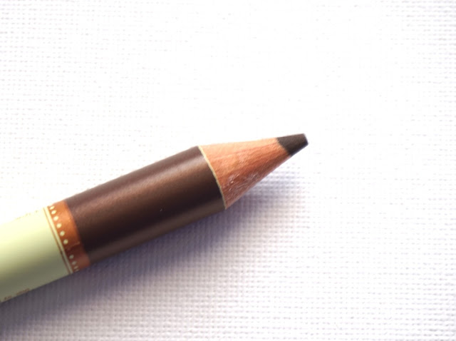eye crayon how to use