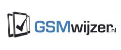De Samsung Galaxy S6 - Gsmwijzer.nl