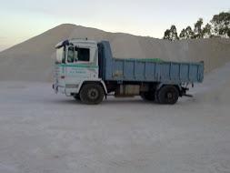Transportes J.J.Garcia
