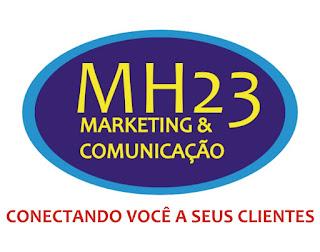 http://mh23mkt.blogspot.com.br