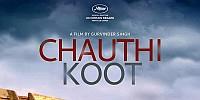 Punjabi-film-Chauthi-Koot