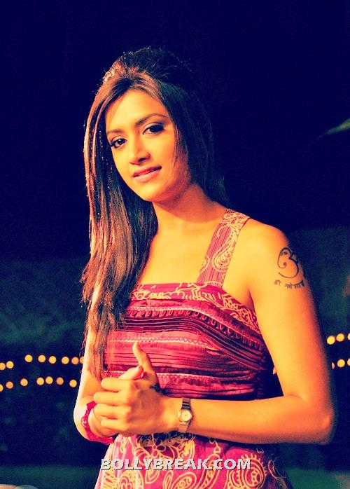 , Mamta Mohandas Hot Unseen Latest Pics 2012