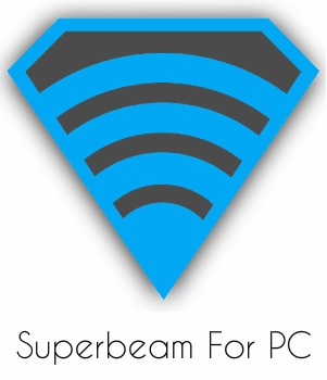 Download Superbeam For PC