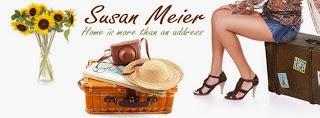 Susan Meier Ezine