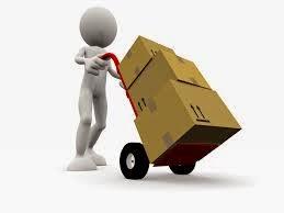 en transporte y logsitica gonzalo garcía baquero considera que al cliente también se le puede exigir.