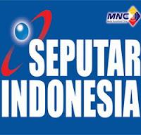 http://lokerspot.blogspot.com/2011/12/koran-seputar-indonesia-sindo-vacancies.html