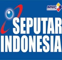 Job Vacancy Indonesia Embassy