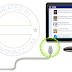 Download Samsung USB Driver Gratis