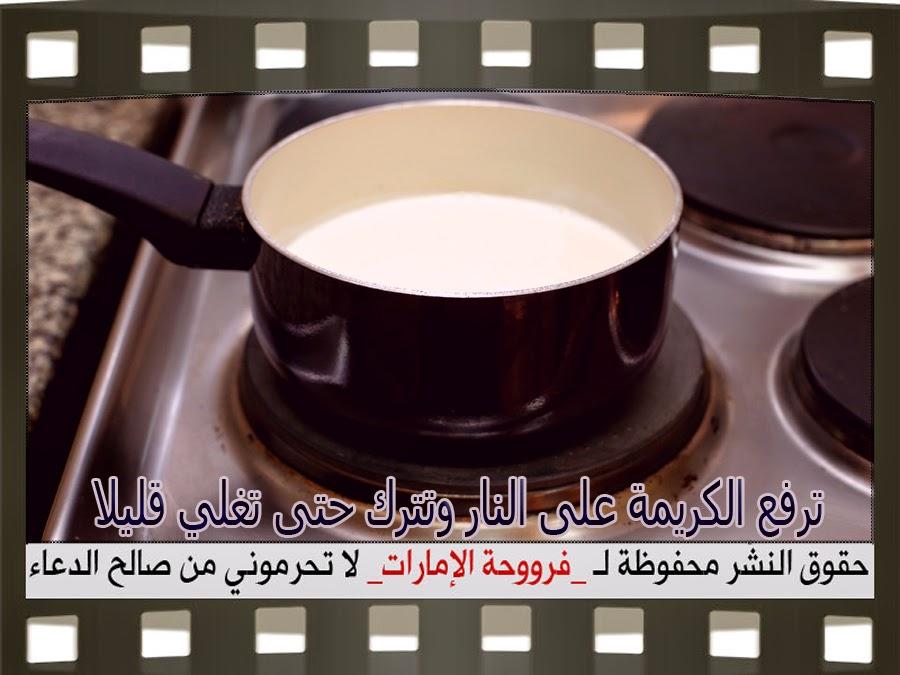 http://3.bp.blogspot.com/-5M0AD_lFrAA/VHyCEfI_9NI/AAAAAAAADJg/qqBe7oVkb_4/s1600/7.jpg