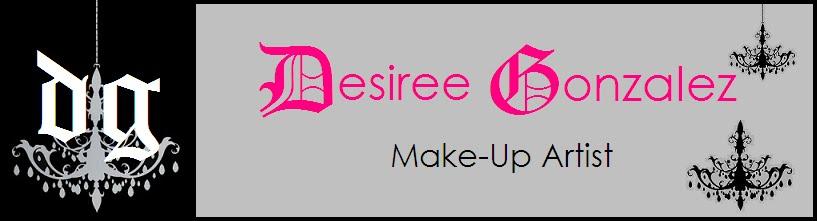 DG Make-Up